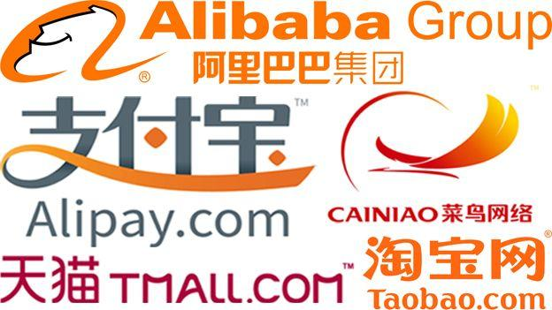 how to start up a store on alibaba