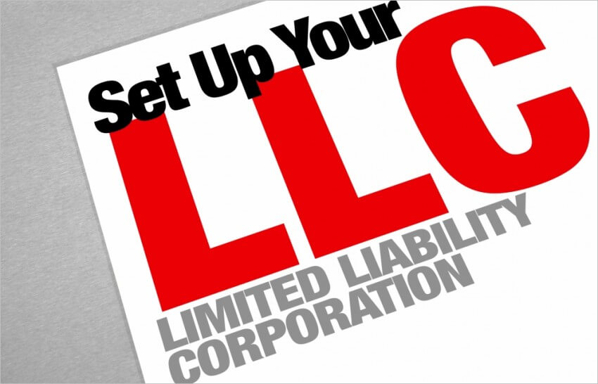 China Limited Liability Company Registratie