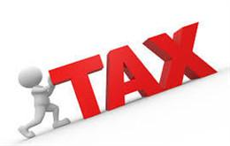 Tax Accountant Office implementeert Registration Administration vanaf september