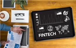 Waarom investeren in de Booming FinTech-activiteiten in China?